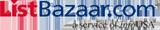 Listbazaar_logo