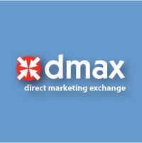 Dmax200x200_2